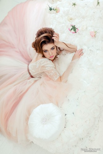 Irina Skripnik Weddings 01130