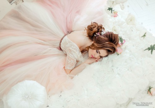 Irina Skripnik Weddings 01131