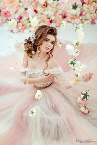 Irina Skripnik Weddings 01134
