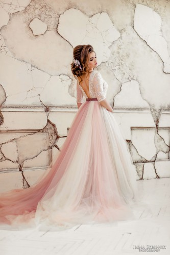 Irina Skripnik Weddings 01136