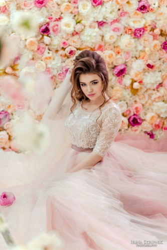 Irina Skripnik Weddings 01137