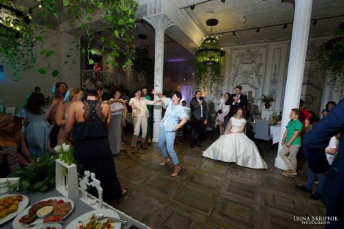 Irina Skripnik Weddings 01143