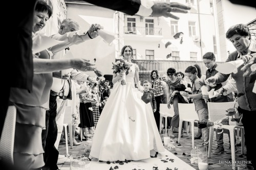 Irina Skripnik Weddings 01149