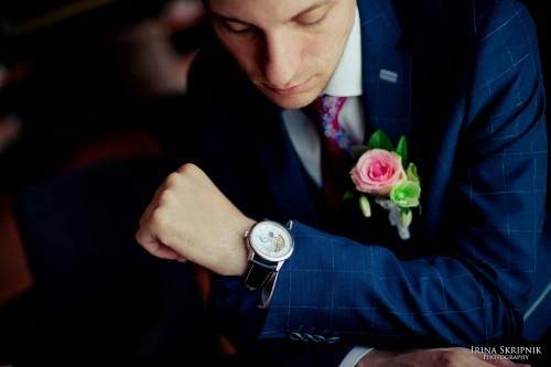 Irina Skripnik Weddings 01151