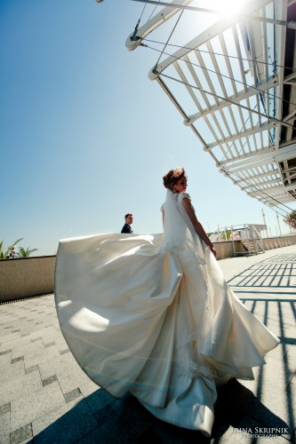Irina Skripnik Weddings 01156