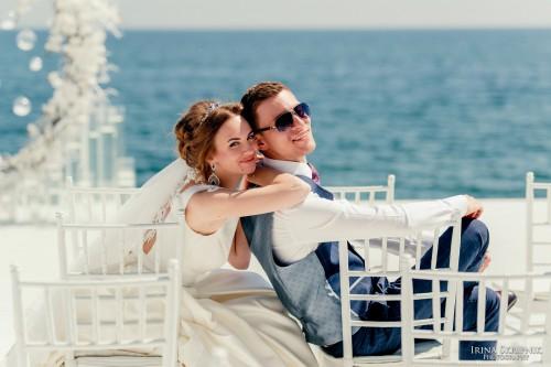 Irina Skripnik Weddings 01158