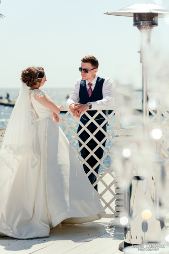 Irina Skripnik Weddings 01159