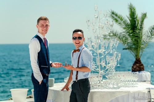 Irina Skripnik Weddings 01160