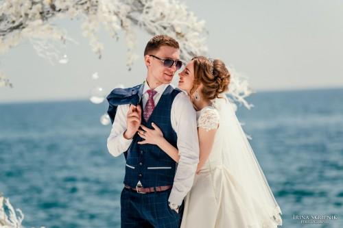 Irina Skripnik Weddings 01161