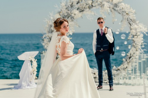 Irina Skripnik Weddings 01162