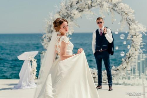 Irina Skripnik Weddings 01162