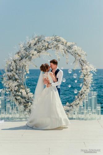 Irina Skripnik Weddings 01163