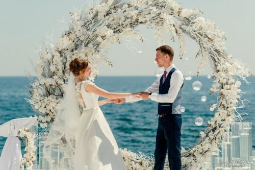 Irina Skripnik Weddings 01164
