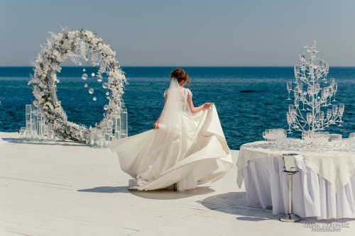 Irina Skripnik Weddings 01165