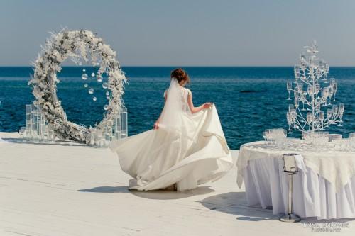 Irina Skripnik Weddings 01165