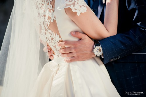 Irina Skripnik Weddings 01167