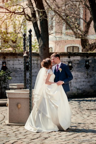 Irina Skripnik Weddings 01168