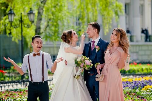 Irina Skripnik Weddings 01169