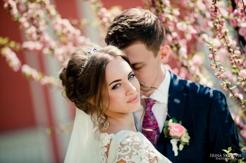 Irina Skripnik Weddings 01170