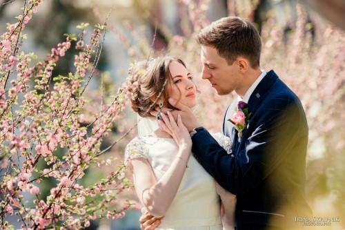 Irina Skripnik Weddings 01171