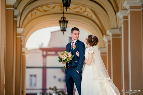 Irina Skripnik Weddings 01172