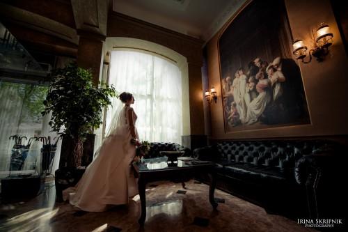 Irina Skripnik Weddings 01173