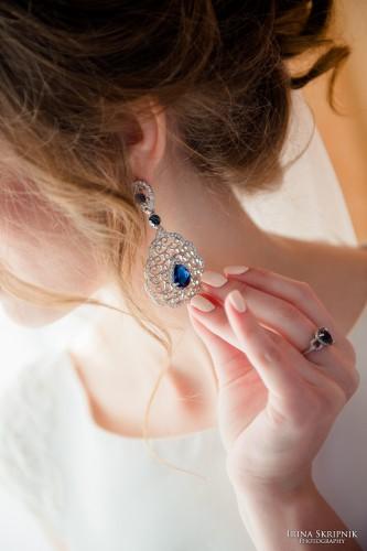 Irina Skripnik Weddings 01174