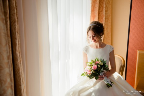 Irina Skripnik Weddings 01175