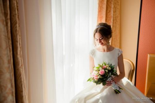 Irina Skripnik Weddings 01175