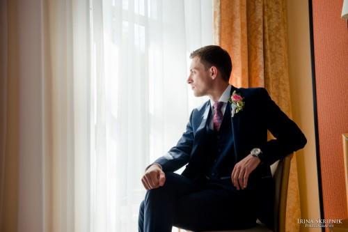 Irina Skripnik Weddings 01178