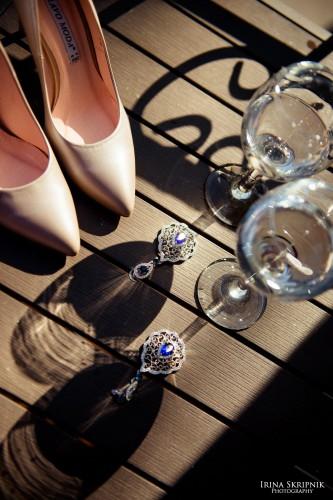 Irina Skripnik Weddings 01180