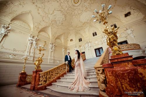 Irina Skripnik Weddings 01181
