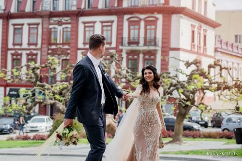 Irina Skripnik Weddings 01182