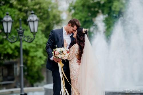 Irina Skripnik Weddings 01183