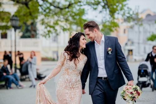 Irina Skripnik Weddings 01184
