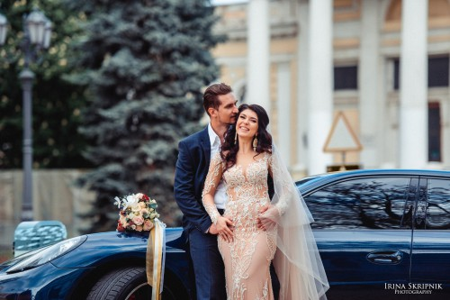 Irina Skripnik Weddings 01185