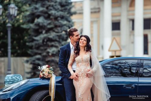 Irina Skripnik Weddings 01185