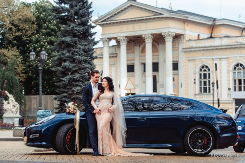 Irina Skripnik Weddings 01186