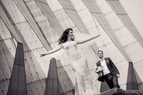 Irina Skripnik Weddings 01189