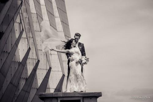 Irina Skripnik Weddings 01190