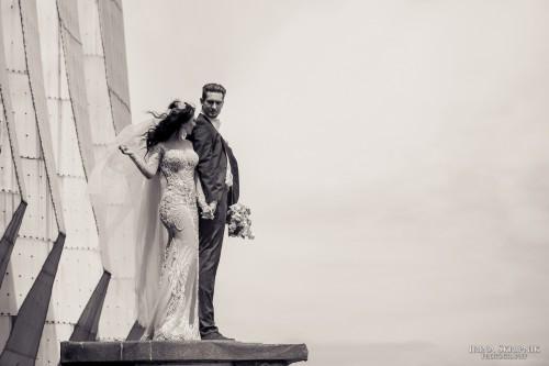 Irina Skripnik Weddings 01191