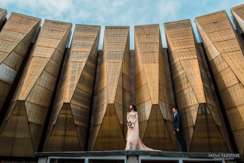 Irina Skripnik Weddings 01192