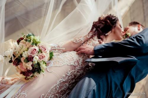 Irina Skripnik Weddings 01195