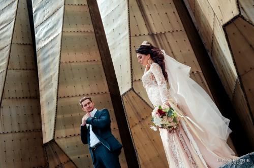 Irina Skripnik Weddings 01196