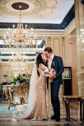 Irina Skripnik Weddings 01197