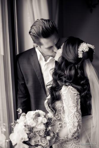 Irina Skripnik Weddings 01199
