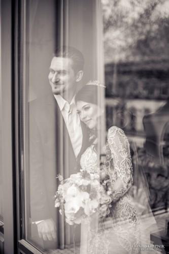 Irina Skripnik Weddings 01200