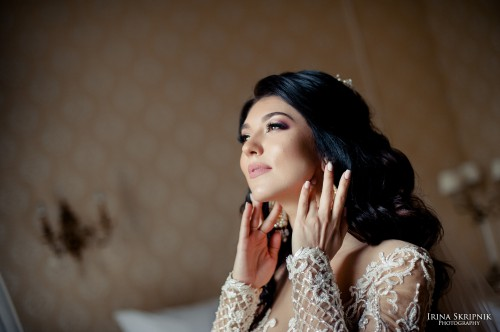 Irina Skripnik Weddings 01206