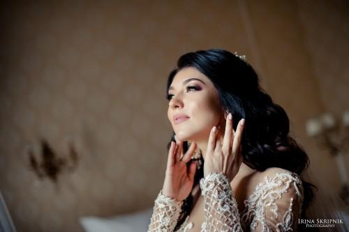 Irina Skripnik Weddings 01206
