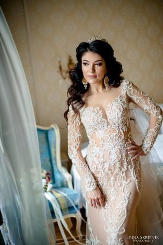 Irina Skripnik Weddings 01207
